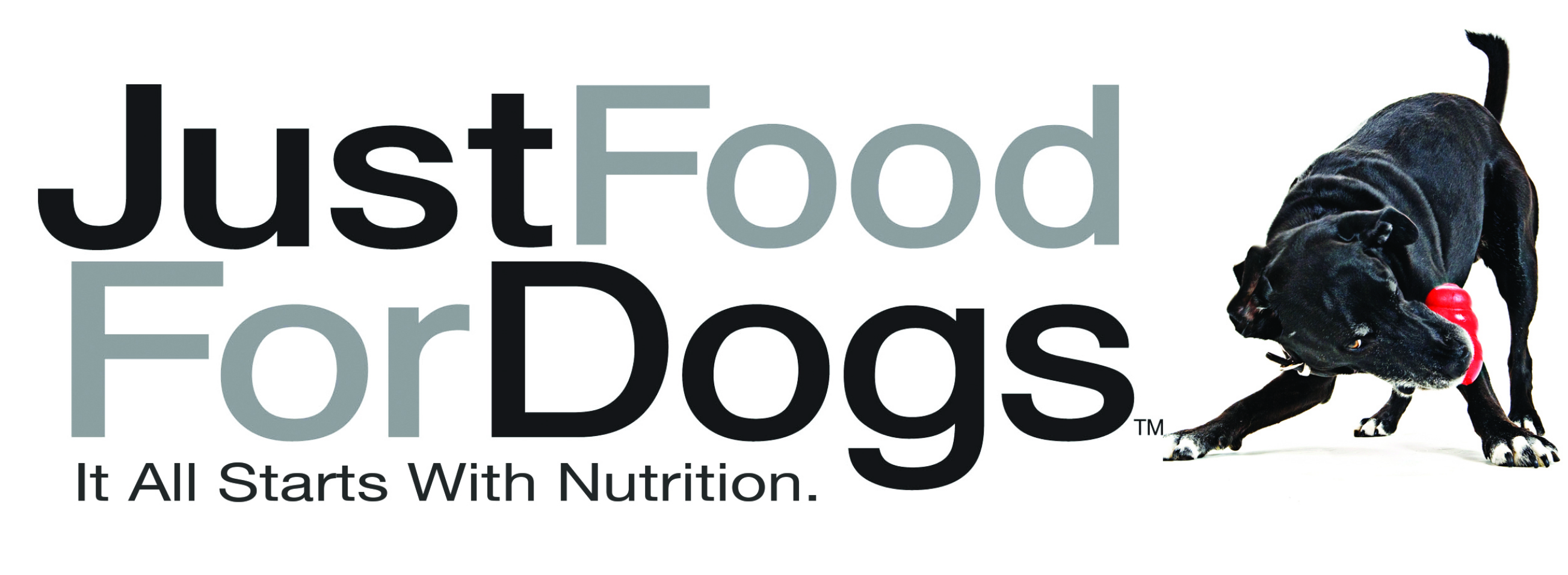 Just Food For Dogs Manhattan Beach Ca