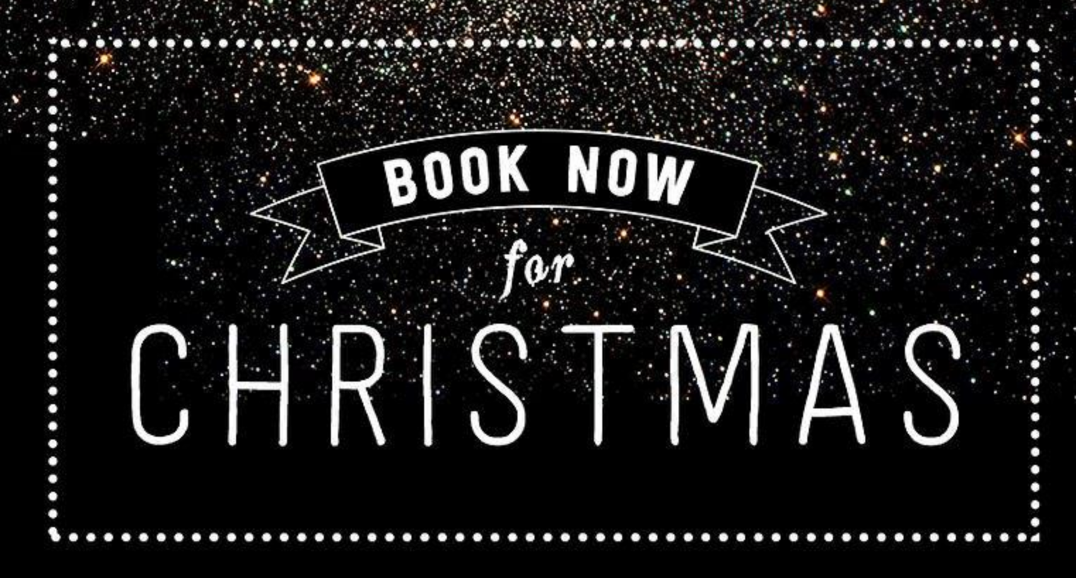Christmas is approaching... BOOK NOW! - Professional Pet Sitter and ...