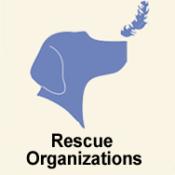 Rescue Organizations